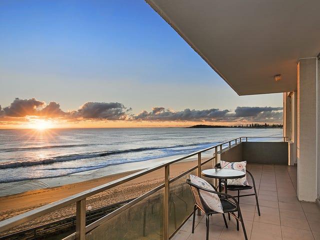 11/11 Ocean Street, Narrabeen, NSW 2101