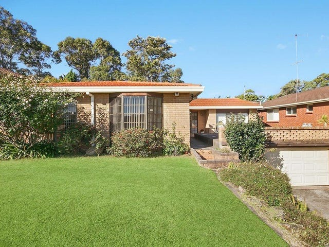 27 Cameron Crescent, Kiama Downs, NSW 2533