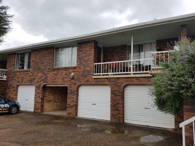 2/24A Dowell Avenue, Tamworth, NSW 2340