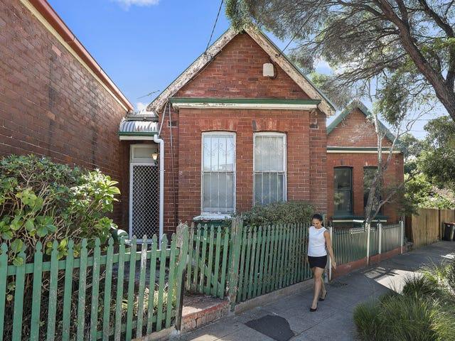 3 Scouller Street, Marrickville, NSW 2204