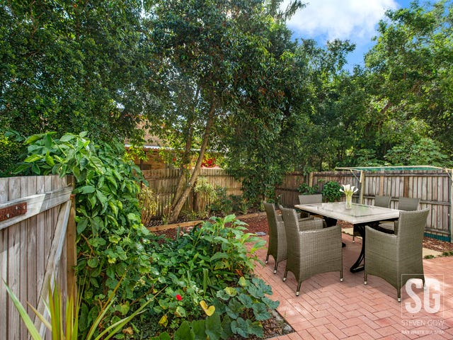 5/24 Hill Crescent, Carina Heights, Qld 4152