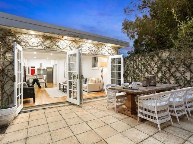 31 Hill Street, Leichhardt, NSW 2040