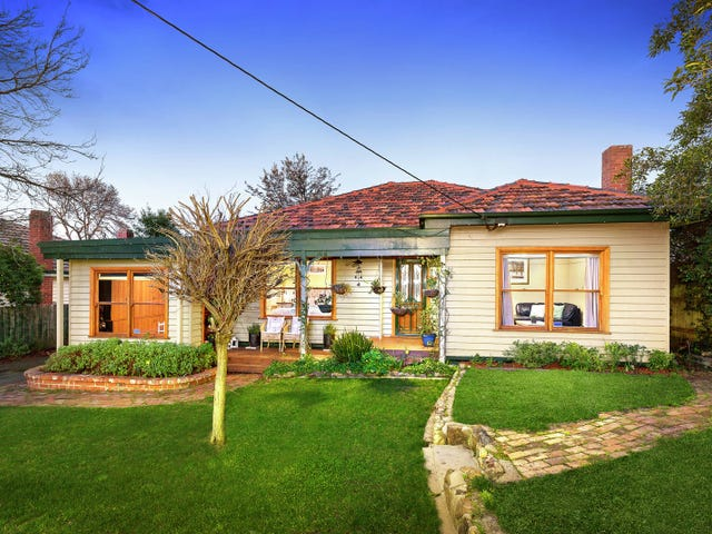 29 James Street, Ringwood, Vic 3134