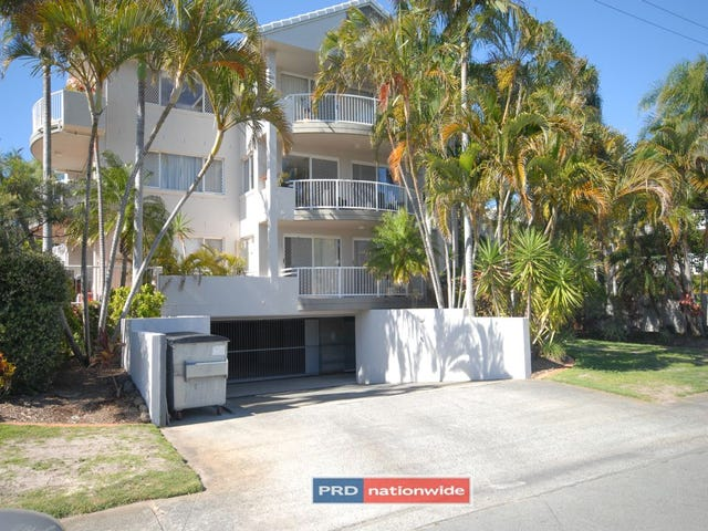 10/32 William Street, Mermaid Beach, Qld 4218