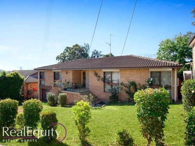 63 Junction Road, Moorebank, NSW 2170