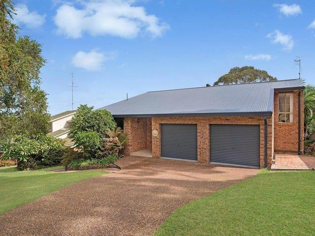 4 Clearbrook Close, Eleebana, NSW 2282