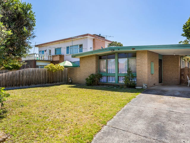 18 Tarwarri Avenue, Capel Sound, Vic 3940