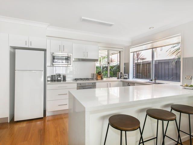 58A Wyadra Avenue, Freshwater, NSW 2096