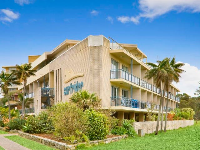 8/98 Dee Why Parade, Dee Why, NSW 2099