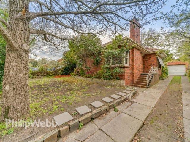 37 Buchanan Avenue, Balwyn North, Vic 3104