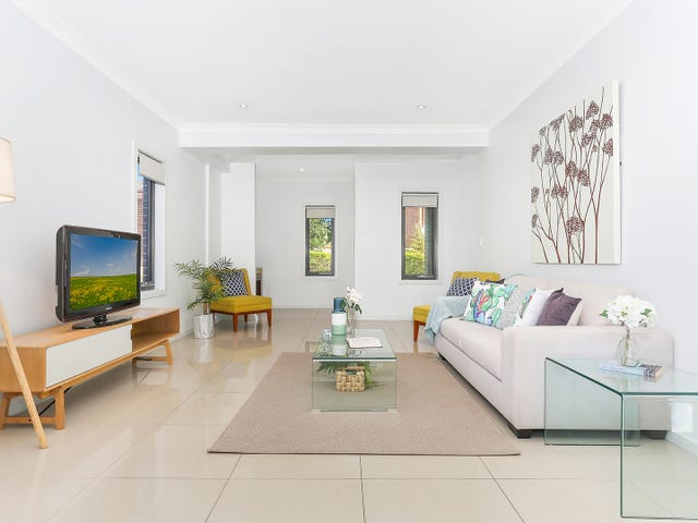 2/485 Woodville Road, Guildford, NSW 2161