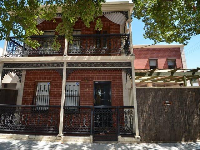 53 Mann Terrace, North Adelaide, SA 5006