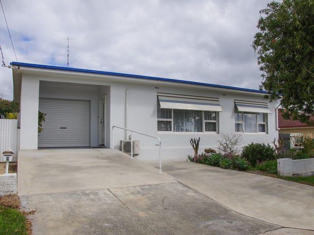 3 Pearson Avenue, Port Lincoln, SA 5606