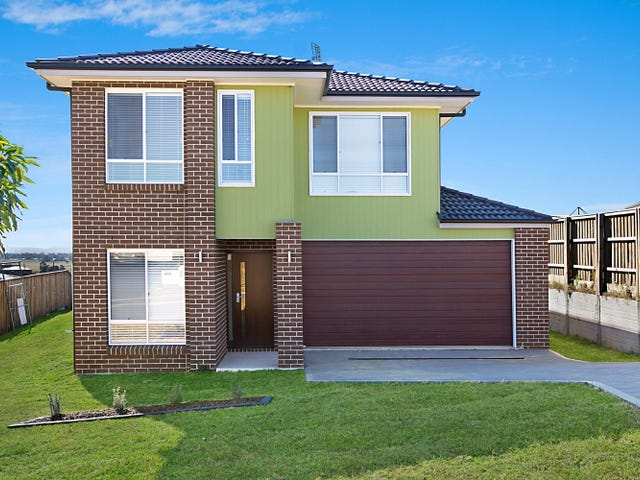 3 Prairie Way, Gillieston Heights, NSW 2321