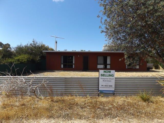 55 Sea Vista Road, Nepean Bay, SA 5223