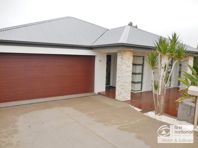 129 Fyfe Road, Kellyville Ridge, NSW 2155