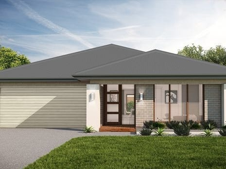 Lot 460 Kingsman Avenue, Elderslie, NSW 2570