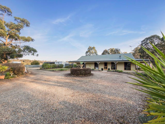 1131 Sandy Creek Road, Quorrobolong, NSW 2325