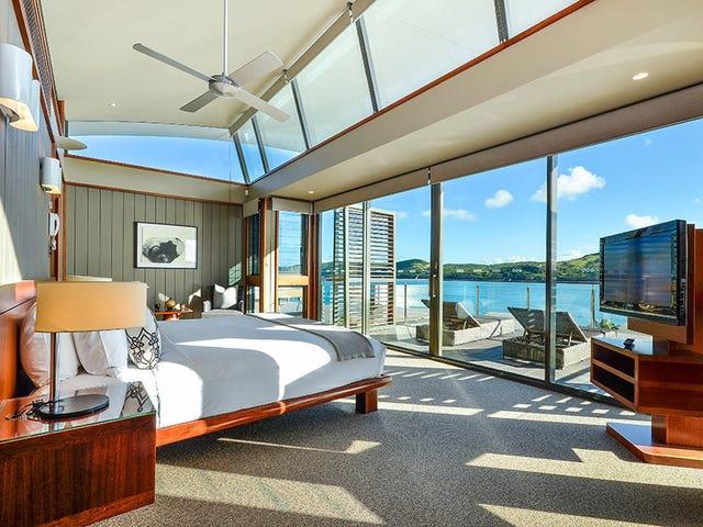 Yacht Club Villa 32/ Front Street, Hamilton Island, Qld 4803