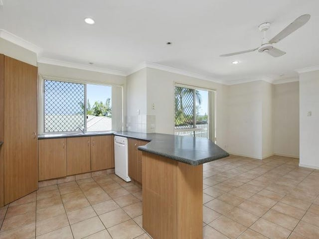 8 Amanu Crescent, Pacific Pines, Qld 4211