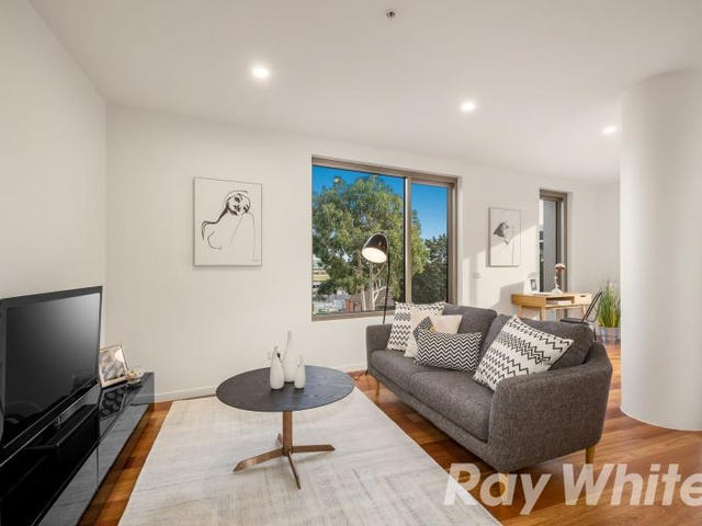 102/6-8 Wellington Road, Box Hill, Vic 3128