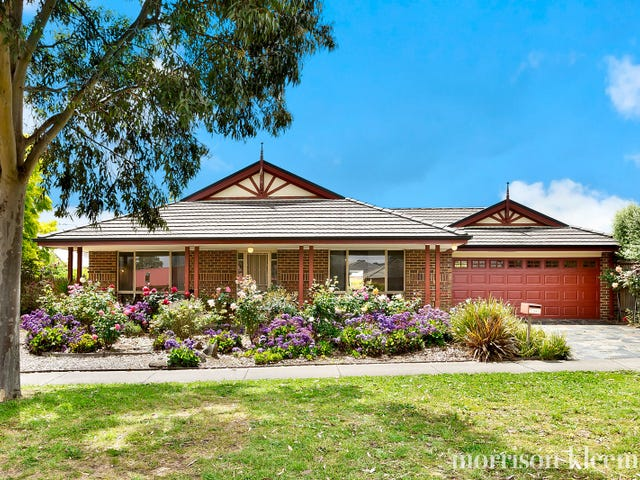 241 Flaxen Hills Road, Doreen, Vic 3754