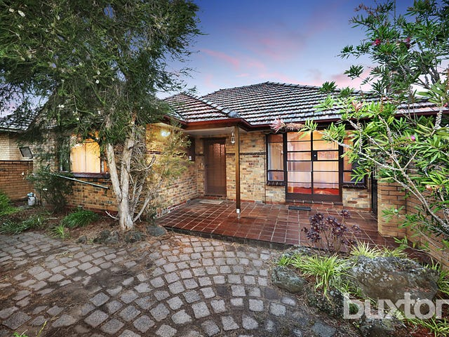 1098 North Road, Bentleigh East, Vic 3165