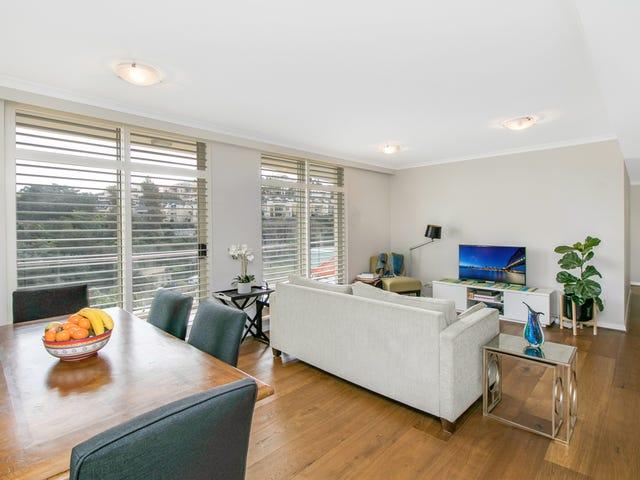 18 King Street, Waverton, NSW 2060
