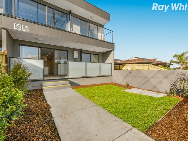 G14/9 Mountain Gate Drive, Ferntree Gully, Vic 3156