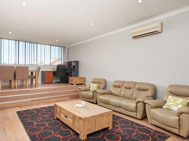 Unit 7/87-91 Morgan Street, Wagga Wagga, NSW 2650