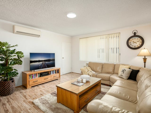 5/2 Sperry Street, Wollongong, NSW 2500