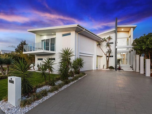20 Hyndes Lane, Casuarina, NSW 2487