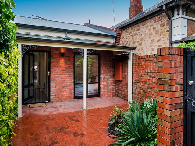 36 Mann Terrace, North Adelaide, SA 5006