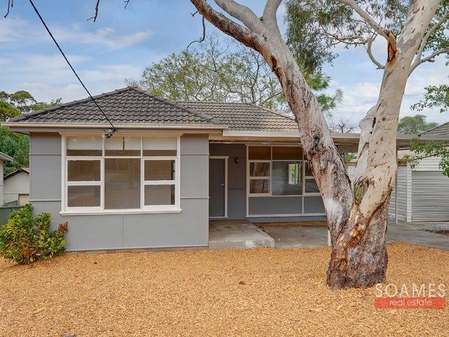 141 Berowra Waters Road, Berowra Heights, NSW 2082