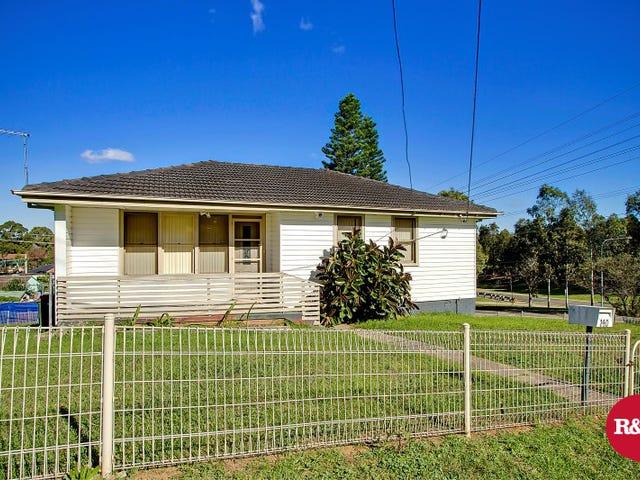 140 Banks Road, Miller, NSW 2168