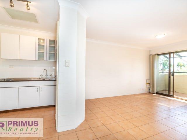 20/19 Delamere Avenue, South Perth, WA 6151