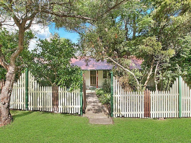 4 Gradwells Road, Dora Creek, NSW 2264