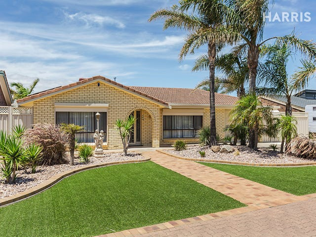 13 Himalaya Drive, North Haven, SA 5018