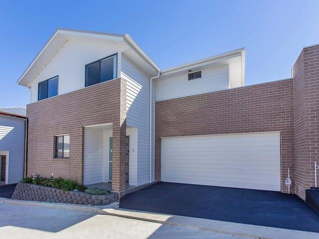 38 Skylark Street, Thornton, NSW 2322