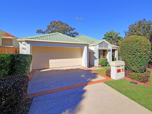 86 Flame Tree Crescent, Carindale, Qld 4152