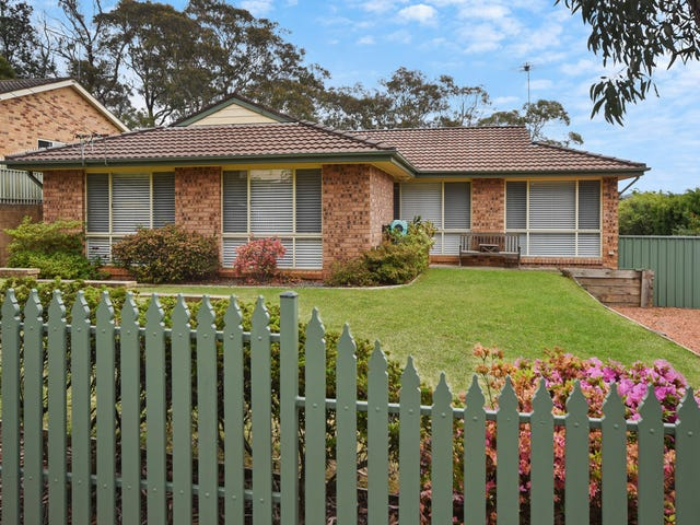 44 Second Avenue, Katoomba, NSW 2780