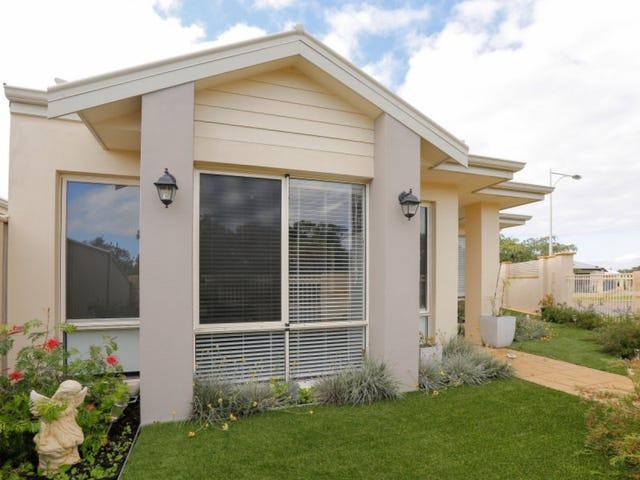 41 Brunonia Terrace, Harrisdale, WA 6112