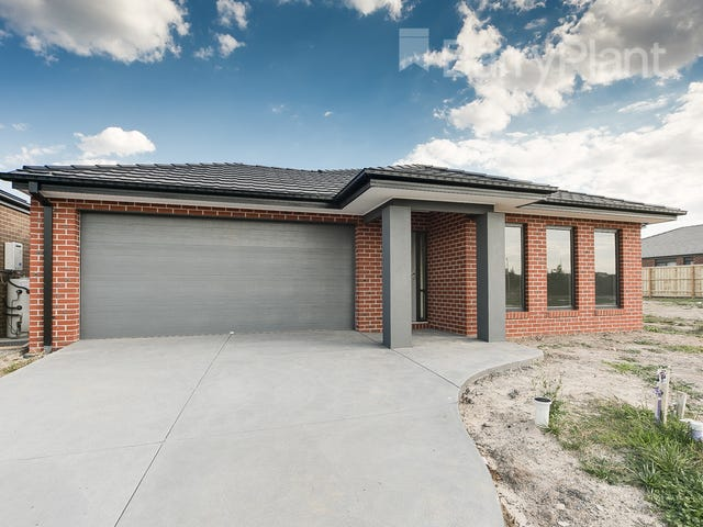 14 Casuarina Road, Officer, Vic 3809