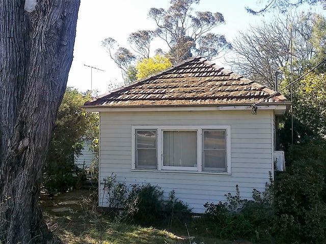 24 Layton Avenue, Blaxland, NSW 2774