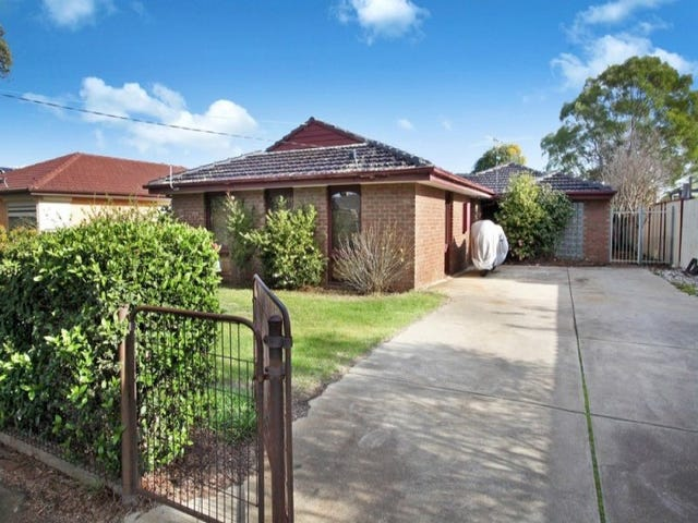 2 Judy Court, Melton, Vic 3337