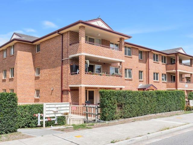 16/494 President Avenue, Kirrawee, NSW 2232