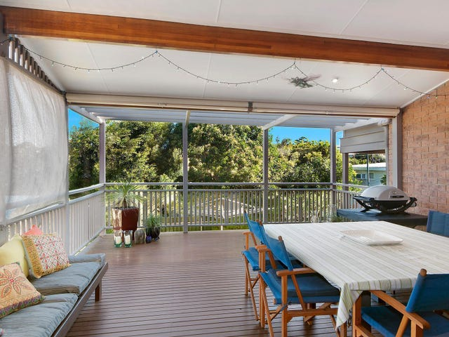 25 Elsworth Parade, Merewether Heights, NSW 2291