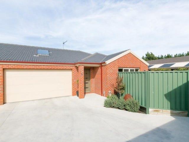 5/908 Geelong Road, Ballarat, Vic 3350