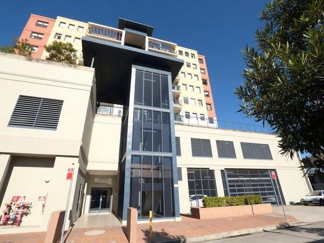 524/360 The Horsley Drive, Fairfield, NSW 2165
