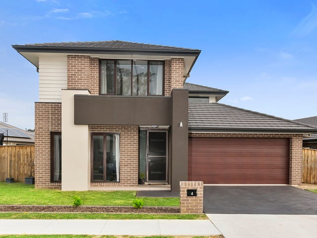 4 Redgate Terrace, Cobbitty, NSW 2570